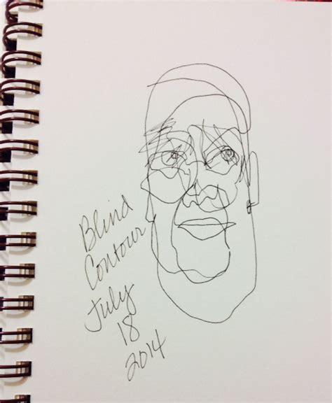 sketchbook skool category sketchbook skool drawing from the day