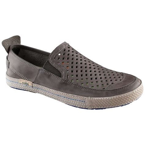 cushe s shumakers slip on shoe at moosejaw