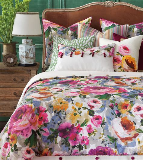 belmont home decor belmont home decor luxury bedding tresco collection