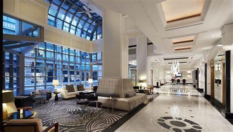 best hotel in montreal canada loews h 244 tel vogue montr 233 al luxury hotel montr 233 al hotels