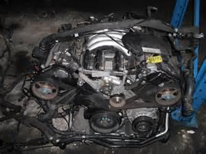 Audi 2 4 V6 Engine Fourspring Audi And Passat Parts Johannesburg