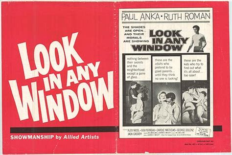 bedroom window movie posters at movie poster warehouse look in any window movie posters at movie poster warehouse