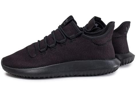 adidas tubular shadow chaussures homme chausport