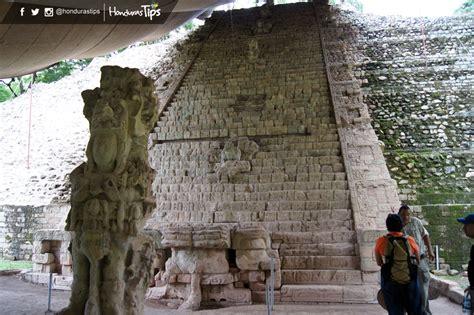 imagenes mayas en honduras las ruinas mayas y paradis 237 acas playas de honduras