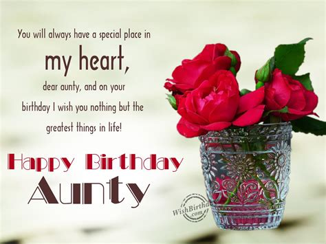 Birthday greetings for aunt quotes fast birthday greetings for aunt quotes birthday greetings for m4hsunfo