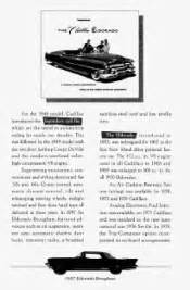 1994 Cadillac DeVille Problems, Online Manuals and Repair