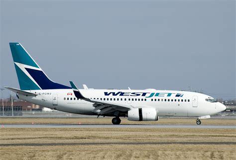 Direct Flights To Westjet Now Flying To Belize