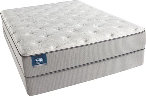 Rotate Mattress by Flip Mattress Sears
