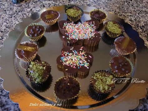 ricetta cioccolatini fatti in casa cioccolatini fatti in casa ptt ricette