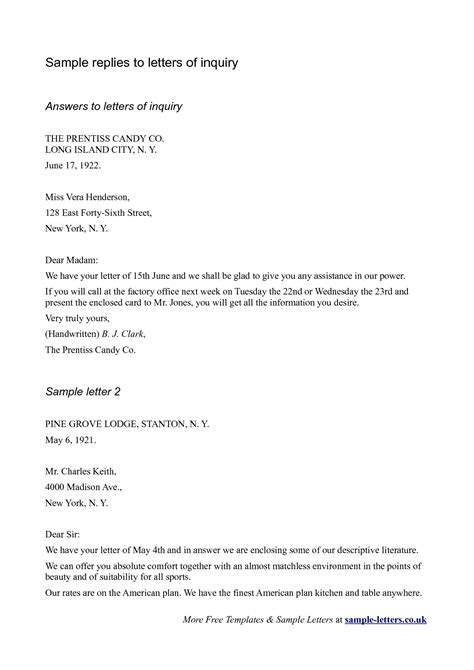 resignation acceptance letter sle free sales agreement template