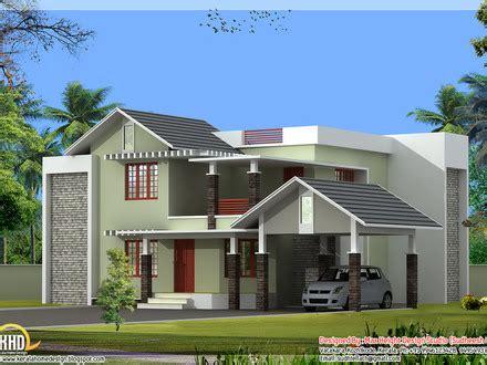 most beautiful house plans duplex house plans designs duplex house designs floor plans home plan mexzhouse com
