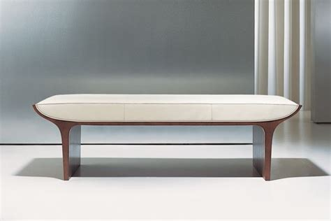 seating benches indoor bedroom bench seat 187 laurel indoor bench design by mark