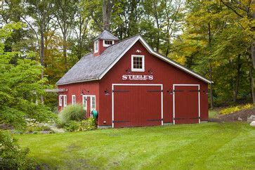 100 small buildings bibliotheca 116 best garages images on