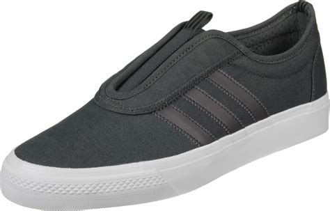 adidas adi ease kung fu shoes in stock at spot skate shop adidas adi ease kung fu shoes grey