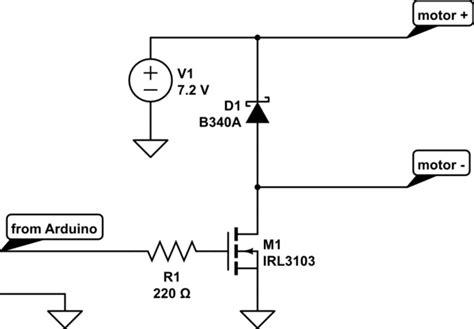 resistor calculator dc motor resistor calculator dc motor 28 images led resistor calculator get motor parameters dc