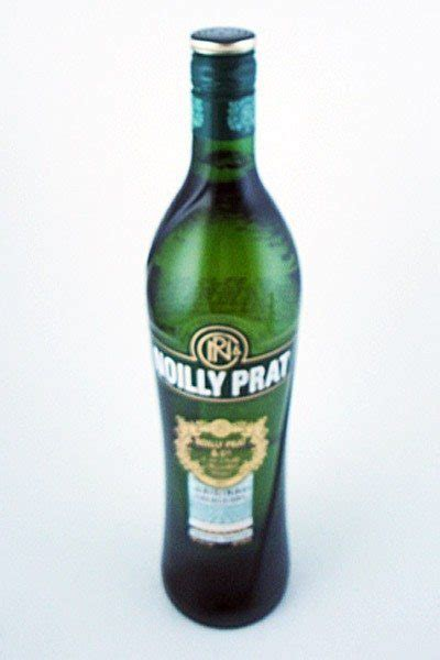 noilly prat vermouth noilly prat vermouth 750ml colonial spirits