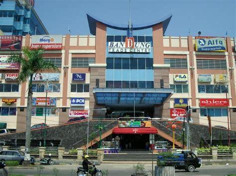 Bca Btc Bandung | btc fashion mall bandung
