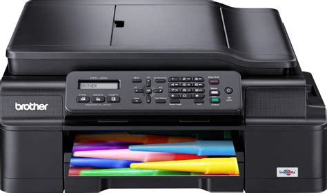Printer Dcp J105 Inkbenefit dcp j105 all in one print s end 7 11 2016 2 15 pm