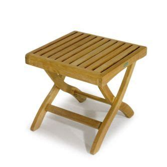 side tables westminster teak furniture teak