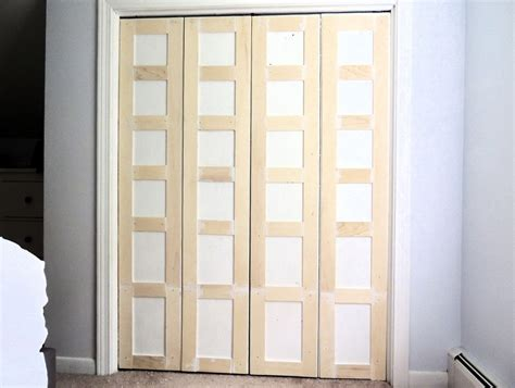Closet Door Coverings Cover Mirrored Closet Doors Home Design Ideas