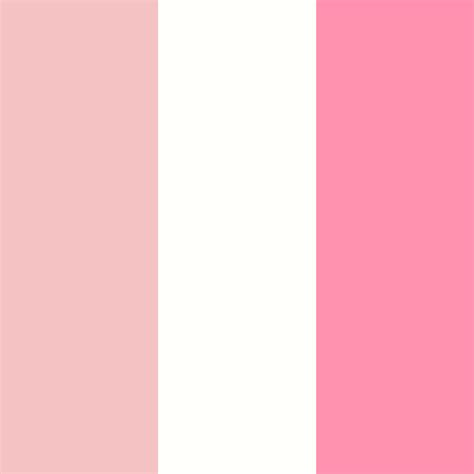 baby pink colour color baby pink www pixshark com images galleries with