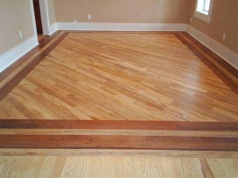 Best 25  Wood floor pattern ideas on Pinterest   Wood