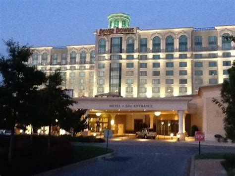 Dover Downs Gift Card - dover downs casino bing images