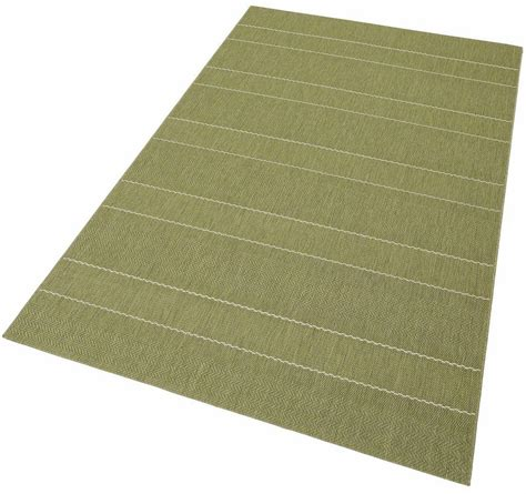 teppich 2 x 4 meter teppich 3 x 3 meter harzite