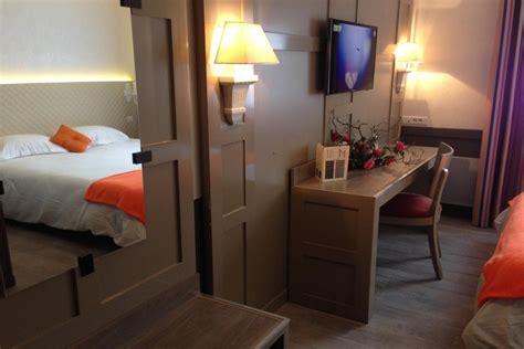 hotel a honfleur avec dans la chambre le m h 244 tel hotel 224 honfleur avec piscine spa et parking