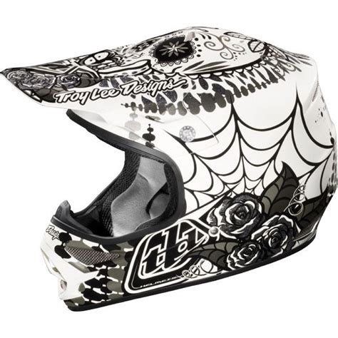 troy motocross helmets troy designs air road mx helmets voodoo closeout