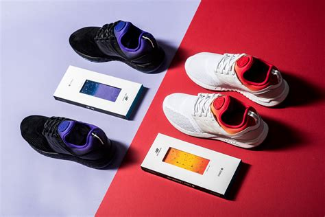 New Balance 240 Stance All Day All Premium Bnib Stance X New Balance All Day All Pack Sneaker Politics