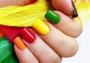 thanksgiving nail colors 25 great thanksgiving nails ideas stylefrizz
