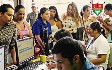 pagos familias en accion en villavicencio 2016 hoy inicia primer pago del programa m 225 s familias en acci 243 n