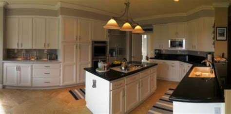 kitchen cabinets pembroke pines home decorating ideas guide to pembroke pines kitchen remodeling
