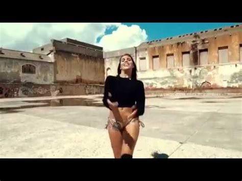 download mp3 coldplay ufo 628 91 kb j balvin willy william mi gente dance video