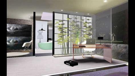 the sims 3 modern interior design youtube hd modern luxury dream house youtube