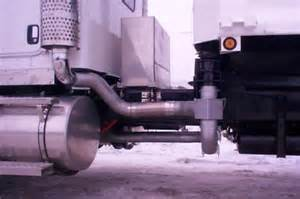Exhaust System Winnipeg Winnipeg Truck Exhaust And Truck Exhaust Systems Winnipeg