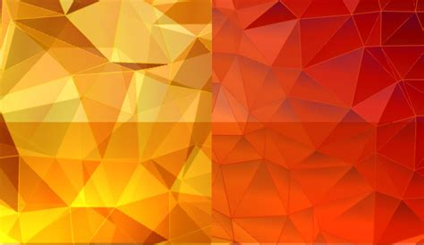 pattern polygon photoshop how to how can i create a polygon pattern in photoshop