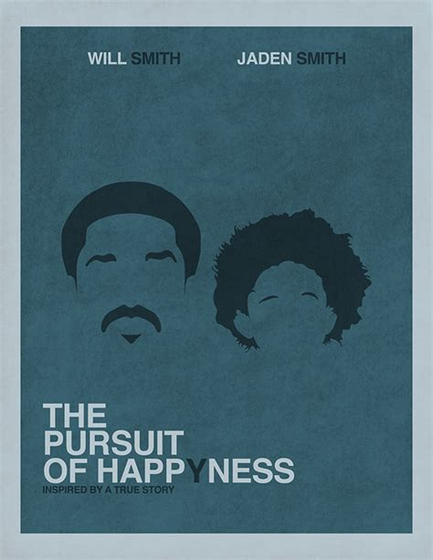 The Pursuit Of Happiness pursuit of happiness poster www imgkid the image kid has it