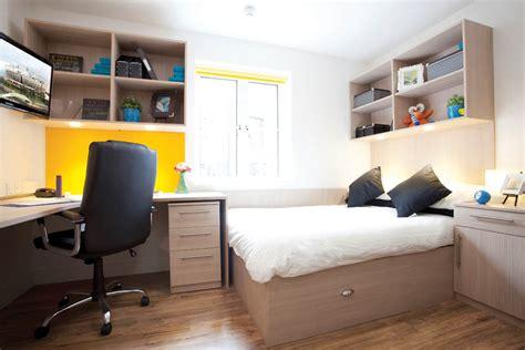 one bedroom flat in exeter one bedroom flat exeter digitalstudiosweb com