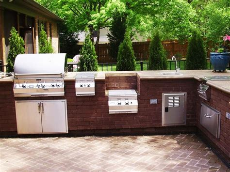 the benefits of a divine outdoor kitchen for your home fire magic outdoor kitchen divine landscape exterior new