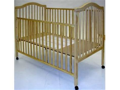 Crib Support by Recent Product Recalls Parenting