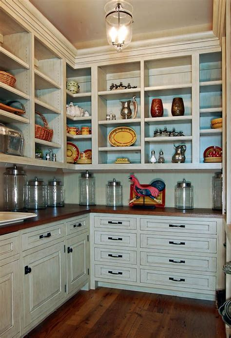 133 best creek cabinet company images on
