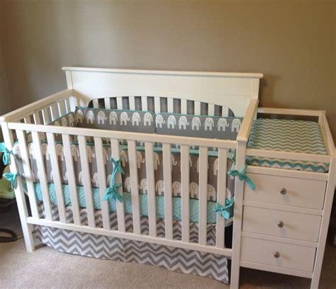 Nursery Bedding Sets Grey Crib Bedding Baby Bedding Crib Set Gray By Beautifulbebedesigns
