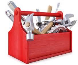 les outils gratuits indispensables des entrepreneurs