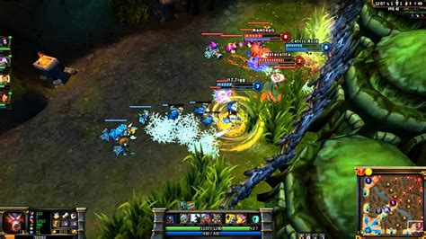 Grey Outline League Of Legends by League Of Legends Grey Warwick Commentary