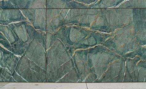 Details are everything: BOOKMATCHED STONE SURFACES