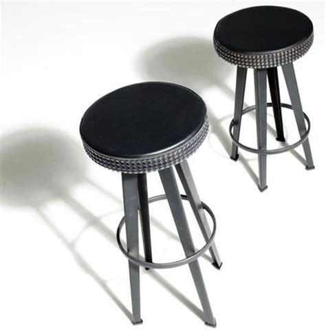 sgabelli bar usati sgabelli usati bar tavolo consolle allungabile