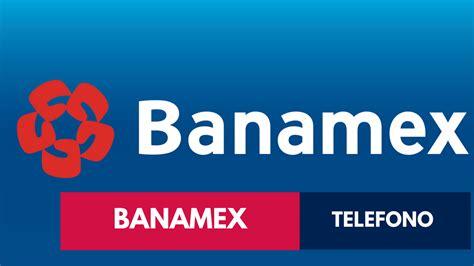 numero telefono banamex 01800 tel 233 fono n 250 mero atenci 243 n clientes