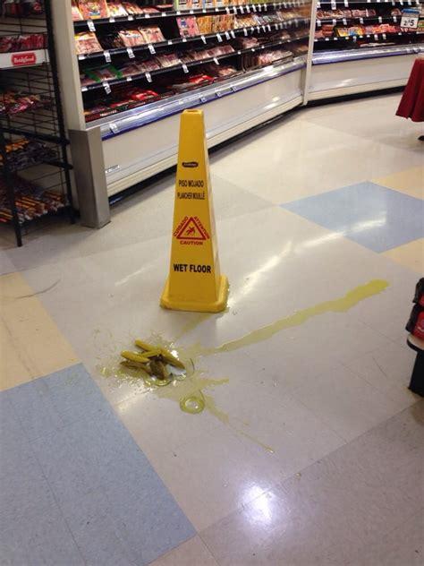 food supermarkets 4510 capital blvd raleigh nc